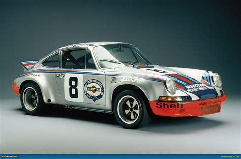 Ausmotivecom » Porsche At Techno Classica Essen
