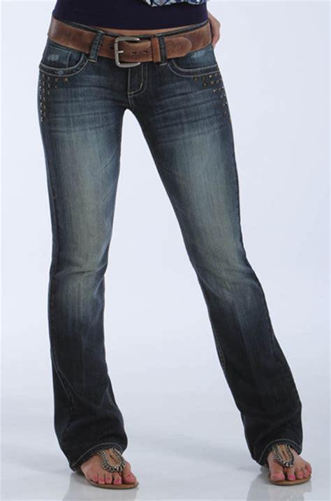 Cruel Girl Keri Stretch Slim Low Rise Jean