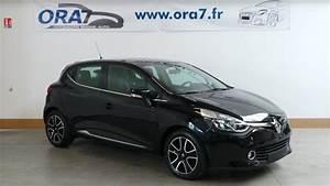 Occasion Renault Clio 4 : renault clio 4 dci 90 energy limited eco 90g 5p occasion lyon neuville sur sa ne rh ne ora7 ~ Gottalentnigeria.com Avis de Voitures