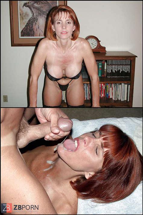 Huge Boobed Mummy Twyla Clad Zb Porn