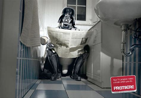 papier toilette et publicit 233 40 pubs bien torch 233 es