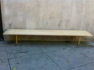 for sale antiquescom classifieds With long and narrow coffee table