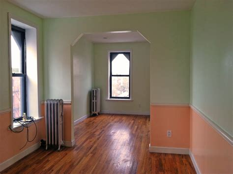 crown heights  bedroom apartment  rent brooklyn crg