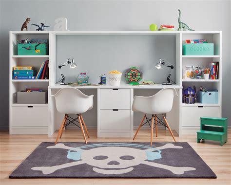 bureau fille conforama cool bureau chambre fille cuisine bureau enfant fille