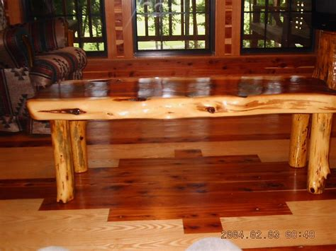 picture of wood rustic furniture rustic furniture on