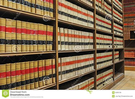 law library  law books royalty  stock images