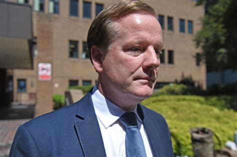 Former Tory MP Charlie Elphicke jailed for sexual assaults