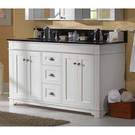 magick woods  charlotte collection vanity base