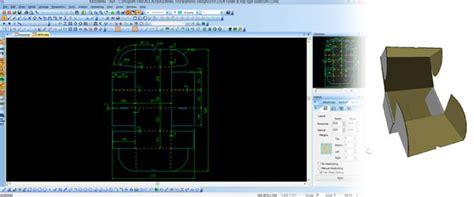 packaging design software packaging design software kasemake corrugated