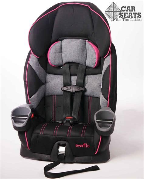 evenflo maestro review car seats   littles