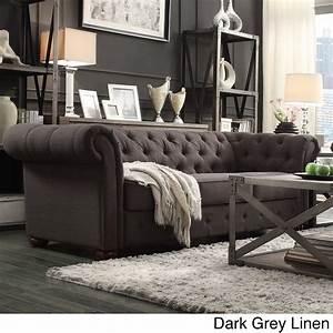 cheap sleeper sofa setsbeautiful queen sleeper sofa ikea With sectional sofa sets for cheap