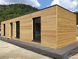 Verkauf Von Immobilien : intra innobau ag bau und verkauf von immobilien intra ~ Frokenaadalensverden.com Haus und Dekorationen
