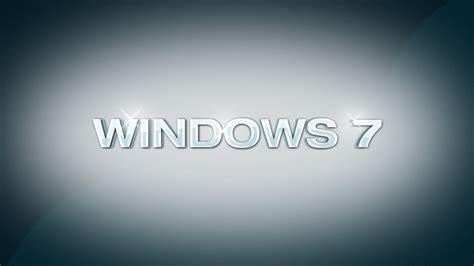 Заставки Windows 7 1366x768 для рабочего стола Screensaver