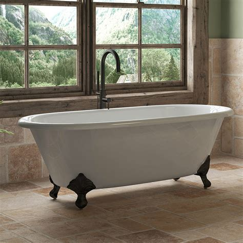 claw foot bathtubs  sale mycoffeepotorg