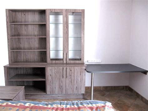 Built In Cupboards Diy by Built In Cupboards Diy Jr Kitchens