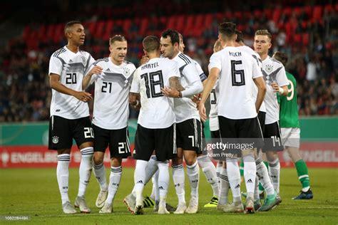 Club domestic (1494) afghanistan (1) albania (8) algeria (5) andorra (5) angola (2) antigua and barbuda (1) argentina (21) armenia (4) aruba (2) australia (92) austria (21) azerbaijan (5) bahrain (7) bangladesh (2) barbados (2) belarus. Jani Serra of Germany U21 celebrates with teammates after ...