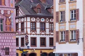 Hotel Pas Cher Mulhouse : d couvrez mulhouse avec un greeter hotel kyriad mulhouse ~ Dallasstarsshop.com Idées de Décoration