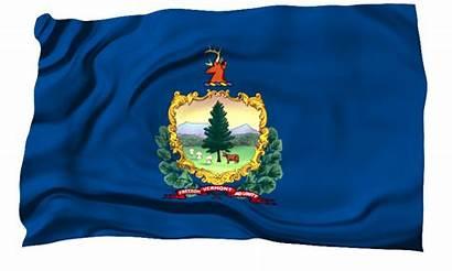 Vermont Flags State Fearoftheblackwolf Deviantart