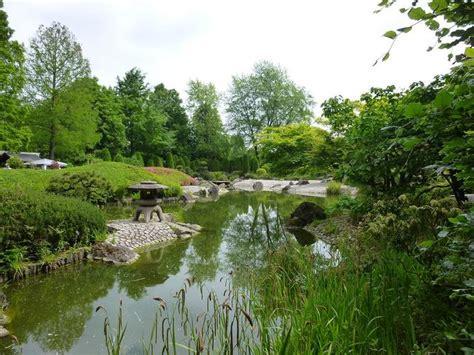 Japanischer Garten Bonn by Japanischer Garten Bonn Bonsai Arbeitskreis H 252 Ckelhoven E V