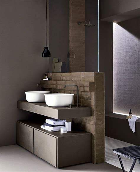 1154 Best Bathrooms Images On Pinterest