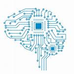 Intelligence Artificial Industry Solutions Trial Start Transparent