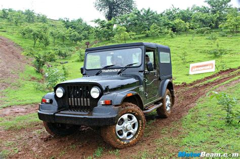 mahindra jeep 2017 100 mahindra jeep 2017 mahindra bolero wikipedia