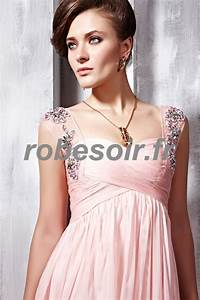 7 best images about robe invitee a un mariage on pinterest With robe de demoiselle d honneur femme