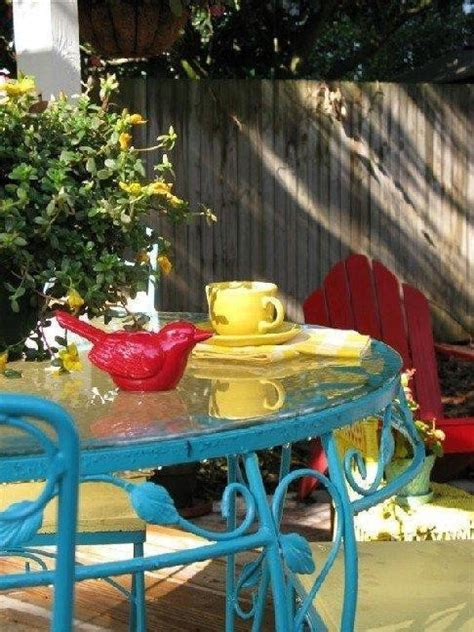 Colorful Cottage Decorating Ideas In Red,yellow,blue,black. Used Patio Furniture Oklahoma City. Teak Patio Furniture Parts. Replacement Slings For Homecrest Patio Furniture. Wilson Fisher Patio Furniture Big Lots. Patio Furniture Aluminum Powder Coated. Pressure Treated Patio Furniture Plans. Patio Chair Supplies.com. Home Depot 3 Person Patio Swing