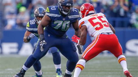 chiefs opponent preview week  scouting  seahawks