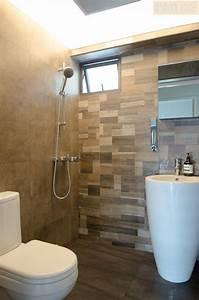 Keine Fliesen Im Duschbereich : 8 dinge die ihr in einem kleinen bad nicht tun solltet ~ Sanjose-hotels-ca.com Haus und Dekorationen
