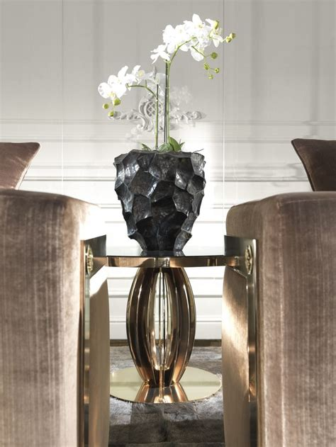 images  roberto cavalli home  pinterest