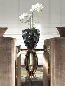 Roberto Cavalli Home : 150 best images about roberto cavalli home on pinterest armchairs palazzo and australia ~ Sanjose-hotels-ca.com Haus und Dekorationen
