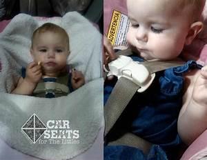 Avis Goodbye Car : jacket restraint child ~ Medecine-chirurgie-esthetiques.com Avis de Voitures
