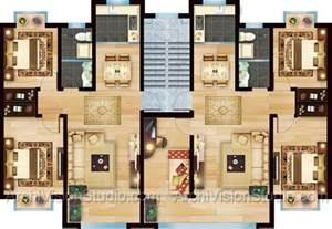 house floor plan designer plan 2d 3d great civil