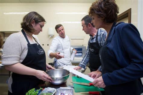cuisiner comme un grand chef envie de cuisiner comme un grand chef suivez le guide