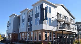 Apartment Nj by Low Income Apartments In Bergen County Nj