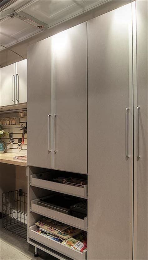 Enclosed Closet Systems by Wholesale Closet Systems Features From Plus Closets