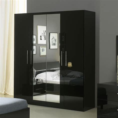 armoire pour chambre quelques liens utiles