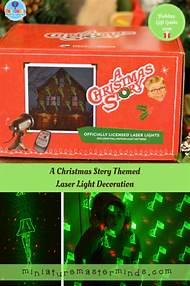 a christmas story decorations - A Christmas Story Decorations