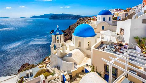 travel bureau greece travel guide and travel information travel
