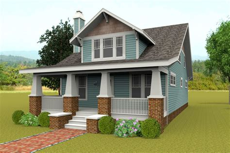 house plans classic craftsman house plan with options 50151ph