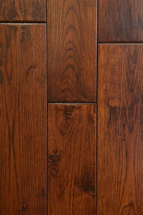 Ontario Based Hardwood Flooring Distributor Grs