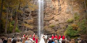 toccoa falls college weddings get prices for wedding With honeymoon places in georgia