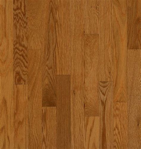 bruce gunstock oak flooring 2 14 2 1 4 quot gunstock oak wood bruce hardwood floor