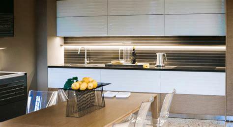 2014 kitchen design trends current kitchen interior design trends design milk 3827