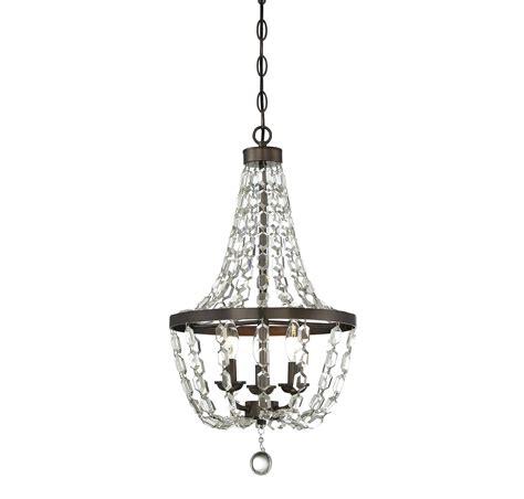 best chandelier 25 best ideas faux chandeliers chandelier ideas