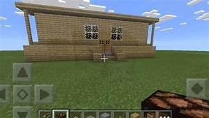 Le case a minecraft più belle e facili di sempre YouTube