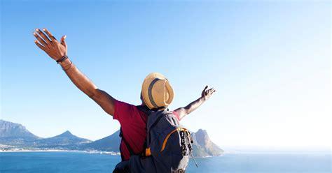 travel insurance  takaful etiqa malaysia