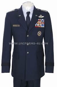 Us Air Force Dress Uniforms