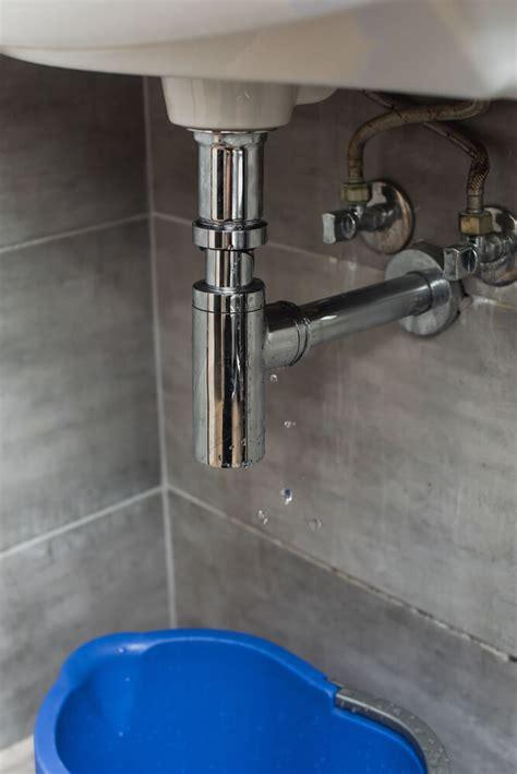 leak detroit mi stadler plumbing heating